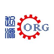 东莞市起源自动化科技有限公司
