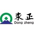 广东东正安全环保工程科技有限公司
