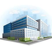 东莞市创端电子有限公司