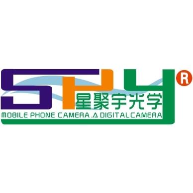 惠州市星聚宇光学有限公司