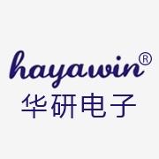 东莞市华研电子科技有限公司