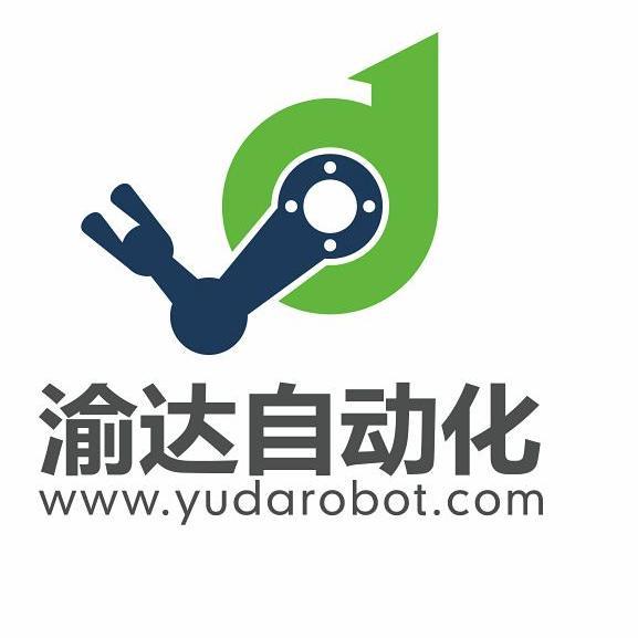 东莞市渝达自动化设备有限公司