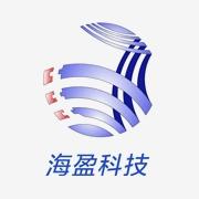深圳市海盈线材科技有限公司