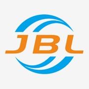 东莞市金比莱五金塑胶科技有限公司