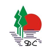 东莞市德成园林建设有限公司