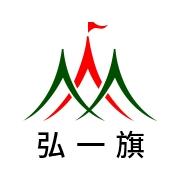 深圳市弘一旗电子有限公司