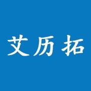 九段快孵(广州)文化传播有限公司