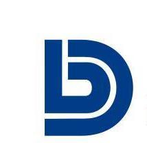 东莞市贝德电子科技有限公司