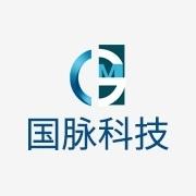 深圳市国脉科技有限公司东莞分公司