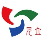 东莞市元立电子科技有限公司