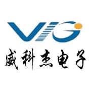 深圳市威科杰电子有限公司