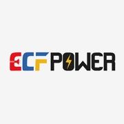 东莞市义创富电子科技有限公司