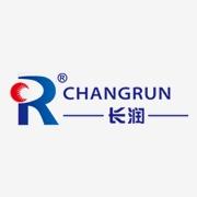 东莞市长润精密机械配件有限公司