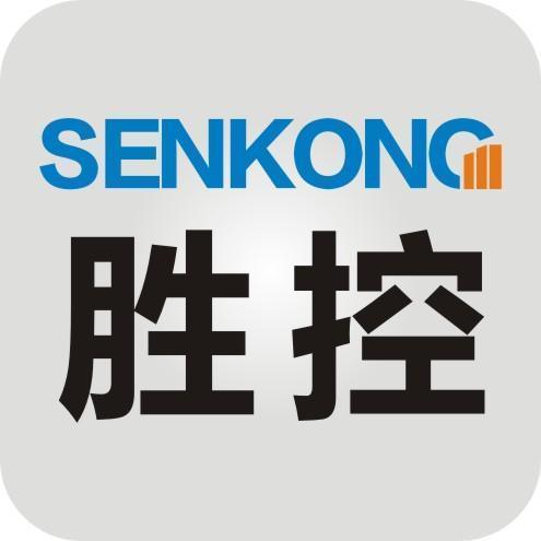 东莞市胜控电子科技有限公司