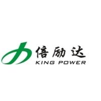 东莞市倍励达数码科技有限公司