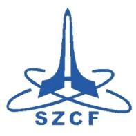 惠州市成飞实业有限公司