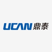 广东鼎泰机器人科技有限公司