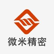 东莞市微米精密自动化设备有限公司