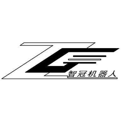 东莞市小智人机器人有限公司