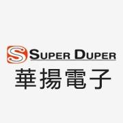 東莞華揚電子有限公司