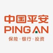 中国平安人寿保险股份有限公司东莞中心支公司新城营业部
