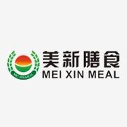 东莞市德镁厨具设备有限公司