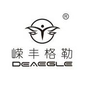 东莞市嵘丰医疗器械有限公司