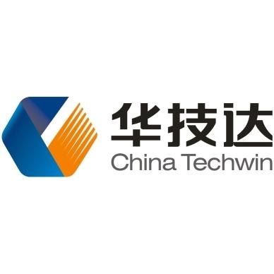 广东华技达精密机械有限公司