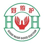 广东好依护医疗科技股份有限公司