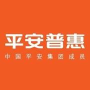 中国平安人寿保险股份有限公司东莞分公司陈经理