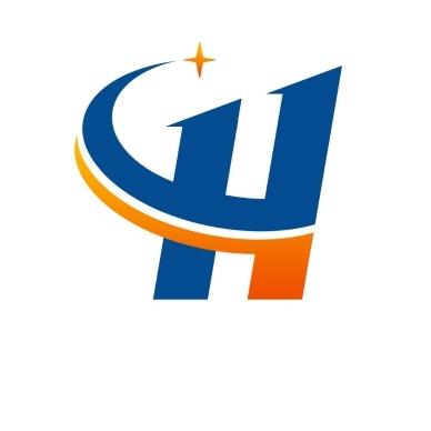 广东新晖工程管理有限公司