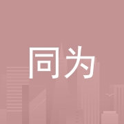惠州同为数码科技有限公司