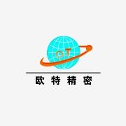 深圳市欧特精密水切割技术有限公司