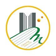 广东明舒世环境科技集团有限公司
