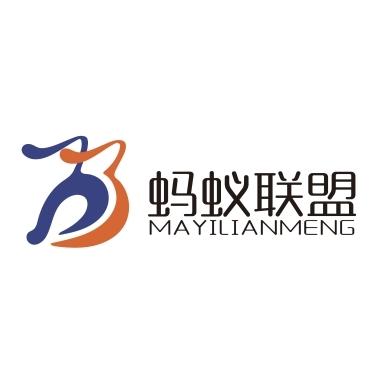 东莞市蚂蚁商务服务有限公司