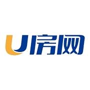 东莞市中地网络科技有限公司