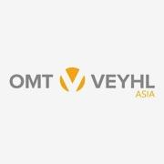 奥曼德传动科技(东莞)有限公司