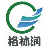 深圳市格林润空气净化有限公司