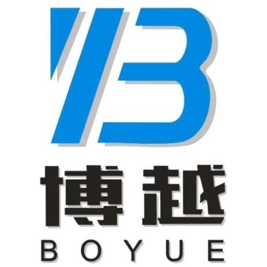 惠州市博越汽车零部件制造有限公司