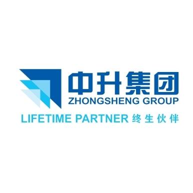 东莞中升捷丰汽车销售服务有限公司