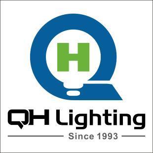 广州市强辉照明电器厂有限公司