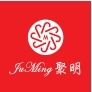 東莞市聚明電子科技有限公司