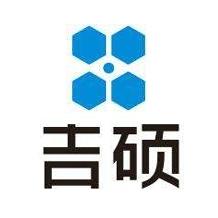 东莞市吉硕自动化设备有限公司