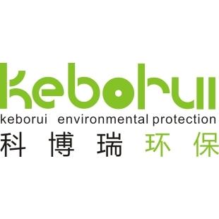 东莞市科博瑞环保设备科技有限公司