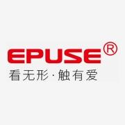 东莞市红点光电技术有限公司