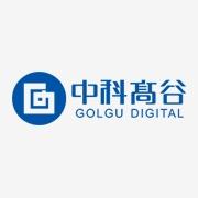 广东高谷科技有限公司