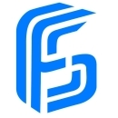东莞市阜晟电子科技有限公司