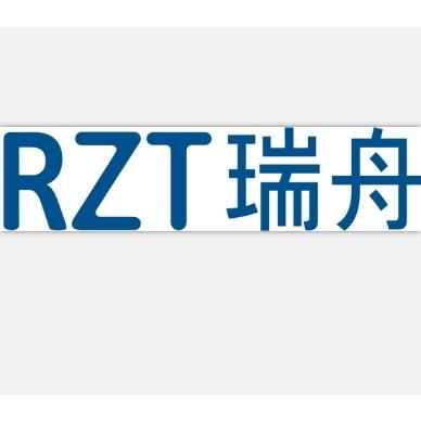 东莞市瑞舟自动化技术有限公司
