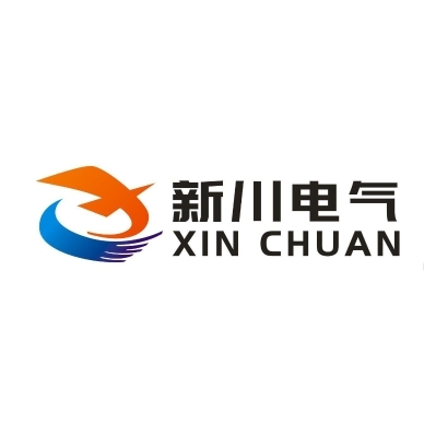 深圳市新川电气技术有限公司