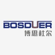 广东博思杜尔实业有限公司